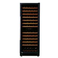 Exquisit Wijnkoeler  GCWK 320