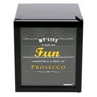 Husky KK50-Prosecco