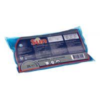 Aquafox zeep navulling  per stuk