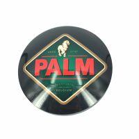 Logo bol  82 mm Palm