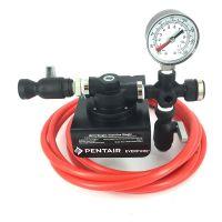 Everpure water filterkop QC71