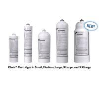 Everpure Waterfilter Claris S