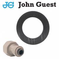 Afdichtings ring voor JG  koppelingen 3/8 C-8341115-S