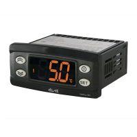 Digitale thermostaatEliwel EW PLUS 971 230 V met 2 relais