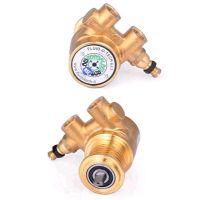 Fluid - O - Tech Waterpomp PA 2504X