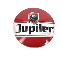 Logo bol  82 mm jupiler