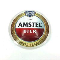 Logo bol  82 mm Amstel