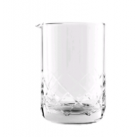 Yarai mixing Glass 550 ML