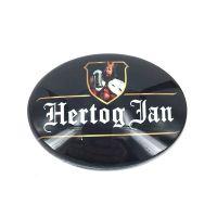 Logo Ovaal bol Hertog Jan