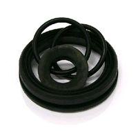 Ringenset voor tapkop combi micromatic mm